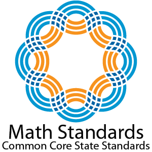 math standards Common Core Math