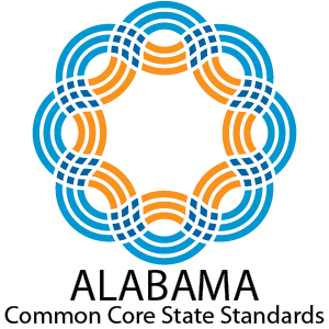 alabama standards Common Core Standards Alabama