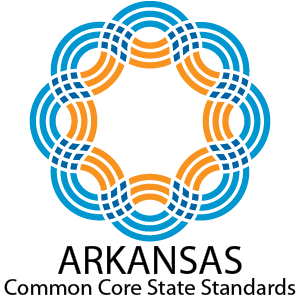 Arkansas Standards