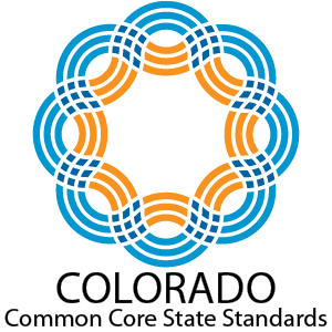 colorado standards Common Core Standards Colorado