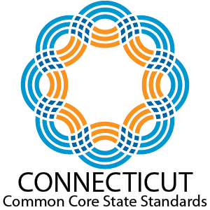 Connecticut Standards