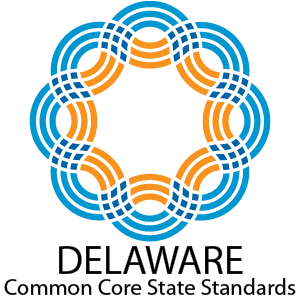 delaware standards Common Core Standards Delaware