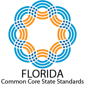 florida standards Common Core Standards Florida