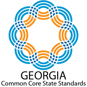 georgia standards Common Core Standards Georgia