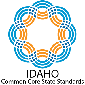 Idaho Standards