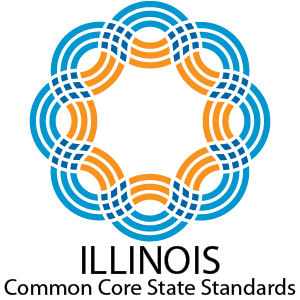 Image result for common core illinois