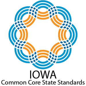 Iowa Standards
