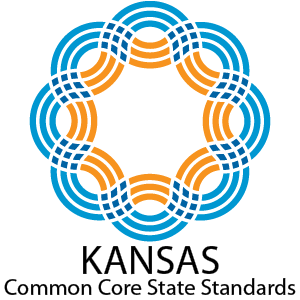 kansas standards Common Core Standards Kansas
