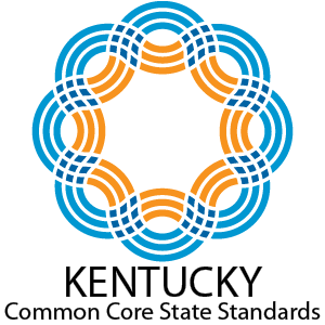 Kentucky Standards