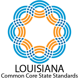 louisiana standards Common Core Standards Louisiana