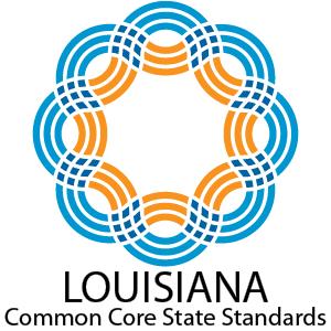 Image result for Louisiana common core