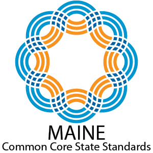 maine standards Common Core Standards Maine