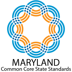 maryland standards Common Core Standards Maryland