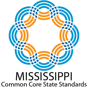 Mississippi Standards