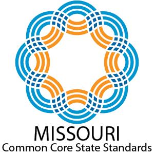 Missouri Standards