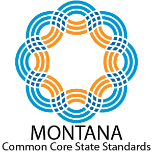 montana standards Common Core Standards Montana