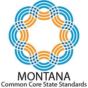 Montana Standards