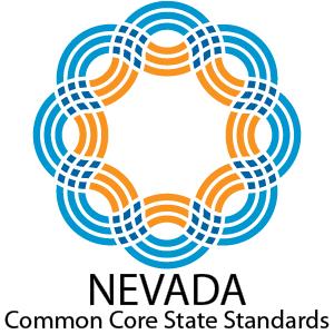 Nevada Standards