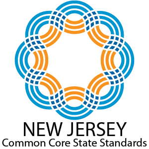 new jersey standards Common Core Standards New Jersey