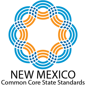 new mexico standards Common Core Standards New Mexico