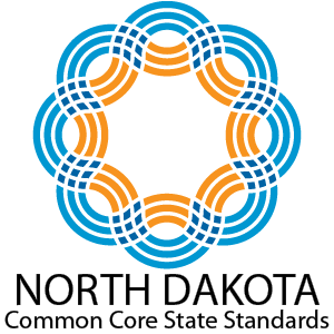 North Dakota Standards