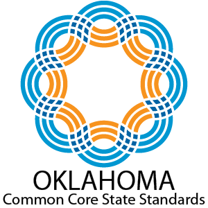 oklahoma standards Common Core Standards Oklahoma