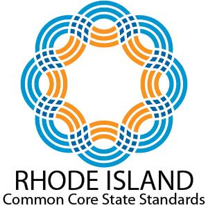 Rhode Island Standards