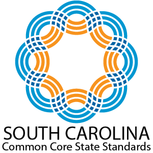 south carolina standards Common Core Standards South Carolina