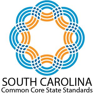 South Carolina Standards