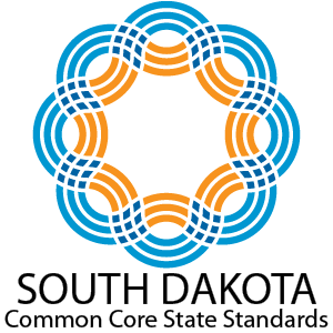 South Dakota Standards