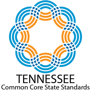 tennessee standards Common Core Standards Tennessee