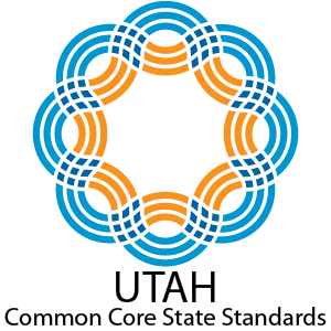 utah standards Common Core Standards Utah