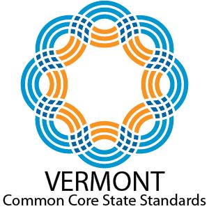 Vermont Standards