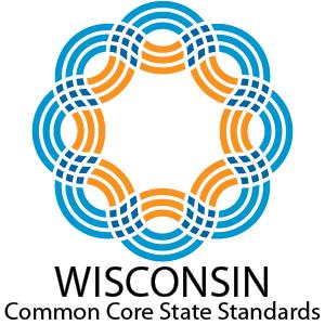 Wisconsin Standards