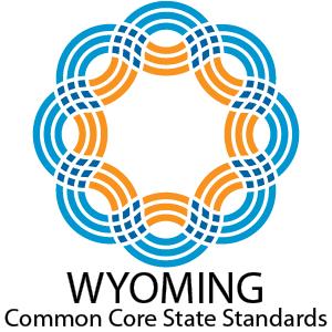 Wyoming Standards