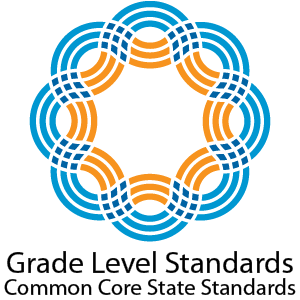Grade Level Common Core Standards